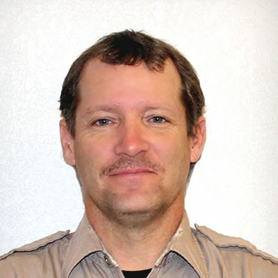 Photo of Doug Jones